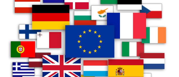 lingue-bandiere2