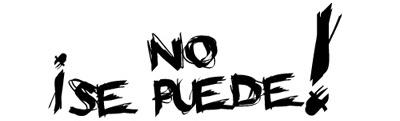 no-se-puede2