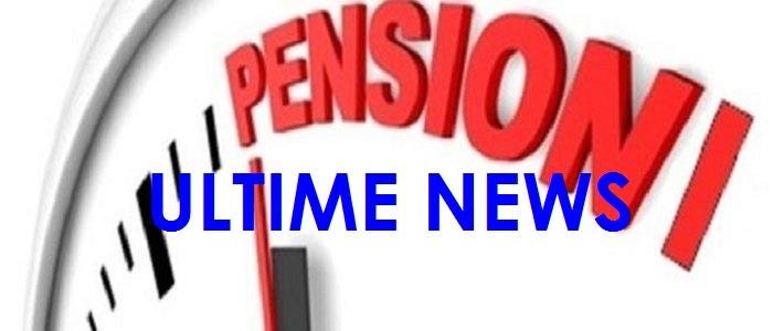 orologio-pensioni2