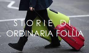 partenza-follia3