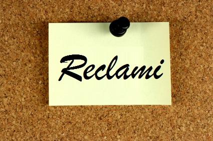 post-it-reclami1