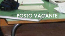 posto-vacante1