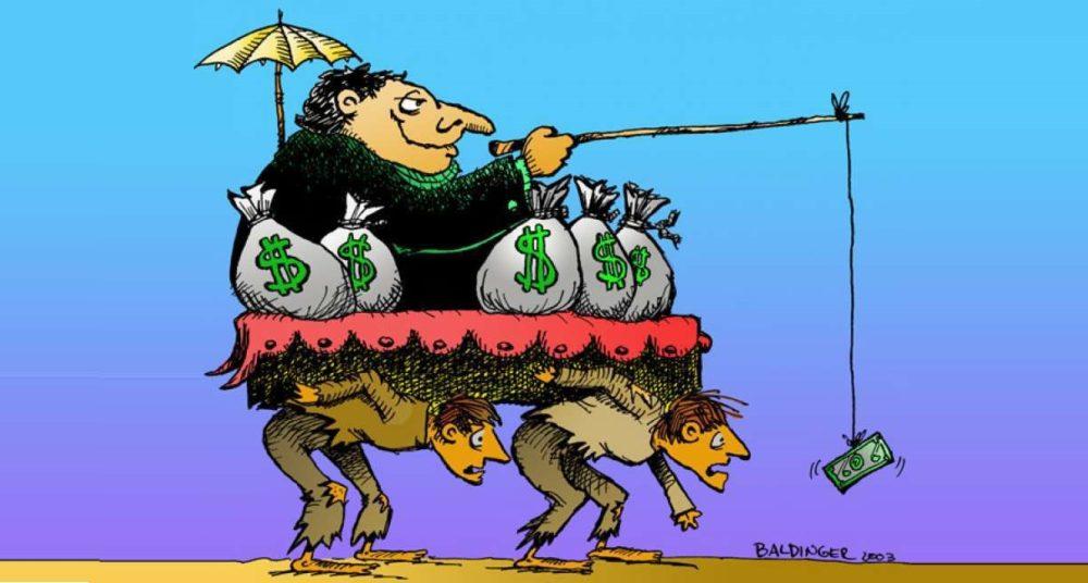 ricchi-poveri1