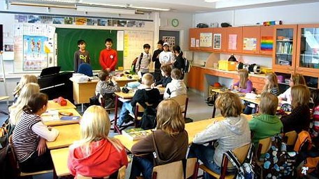 scuola-finlandia2