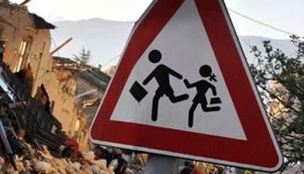scuola-terremoto1