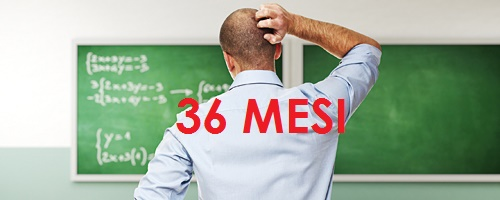 supplenza-36mesi1