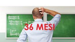 supplenza-36mesi2