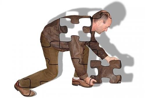 uomo_puzzle