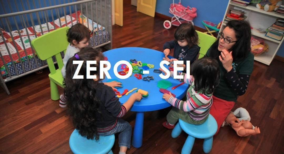 zero-sei3a