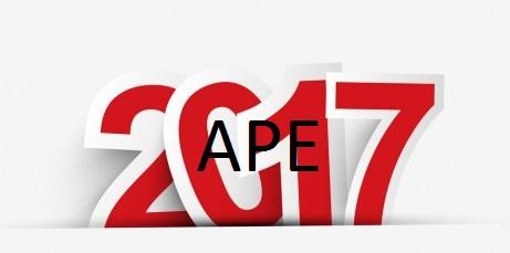 2017-ape1