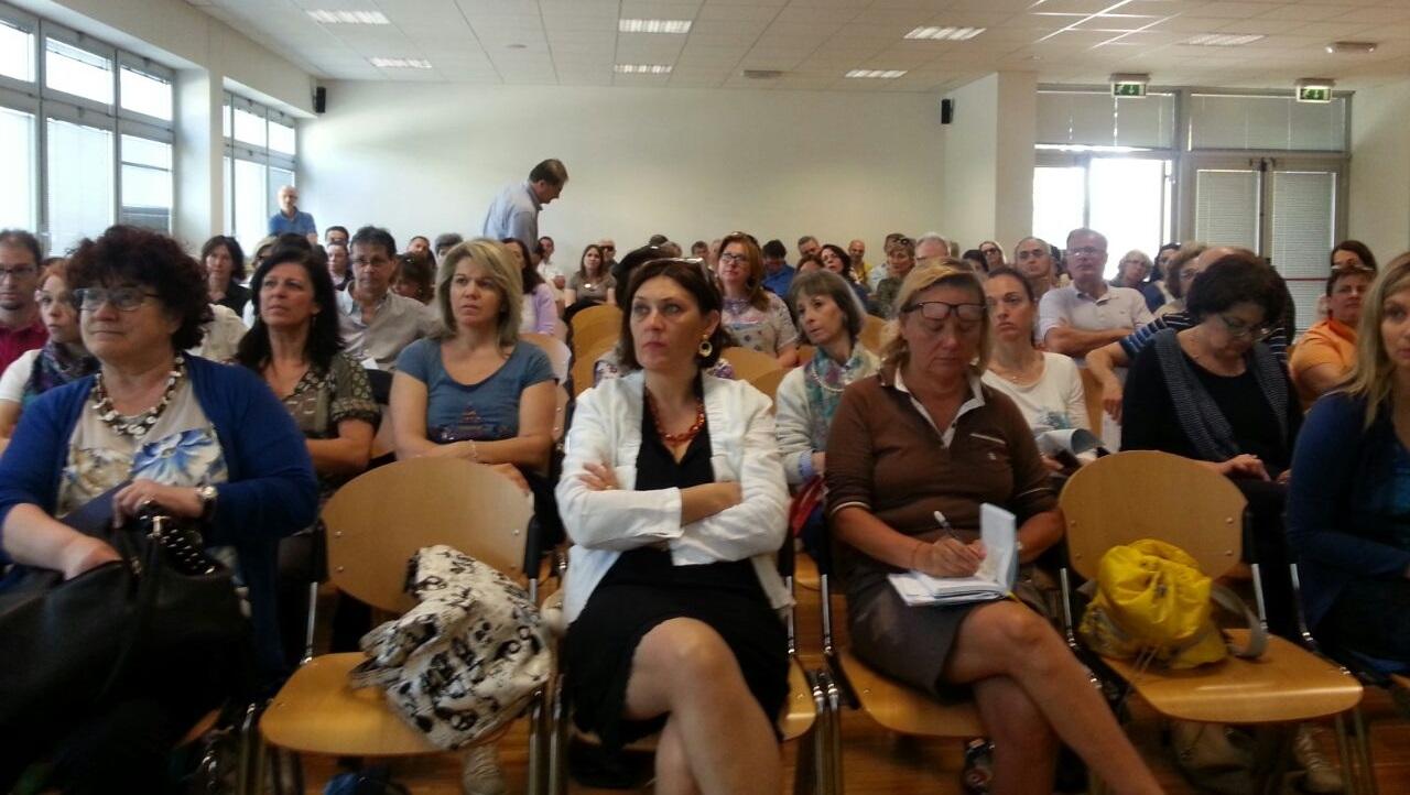 assemblea-sindacale18a
