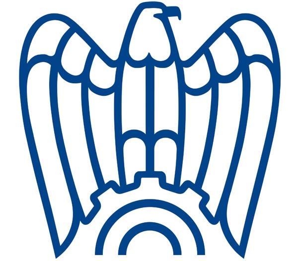 confindustria_logo6