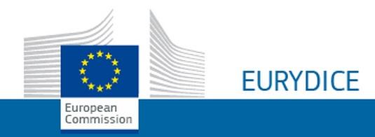 eurydice_logo15b