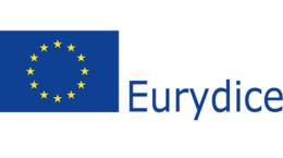 eurydice_logo16a
