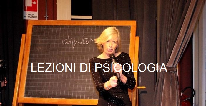 giannini-psicologia1
