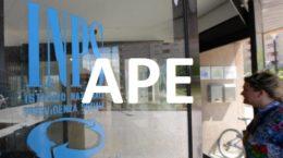 inps-ape2a