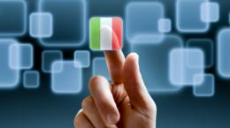 itali-login1