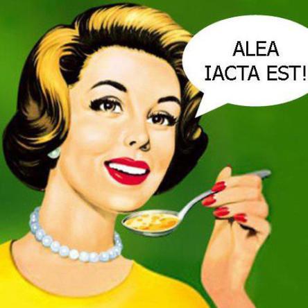 macaronea_logo1