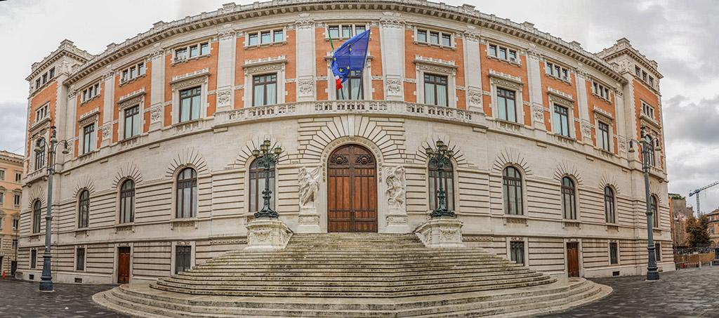 piazza-parlamento2