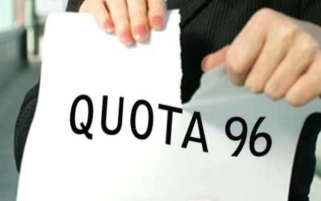 quota-96-b