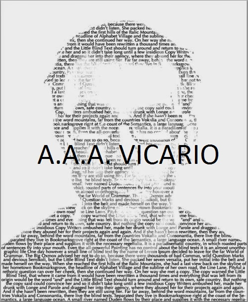 vicario-parole1