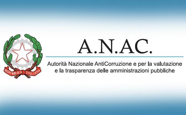 anac_logo7