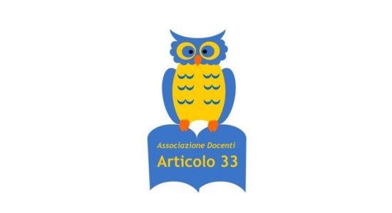 articolo33_logo4a