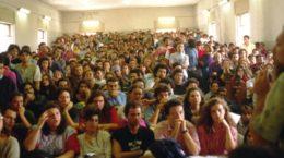 assemblea_stud11a
