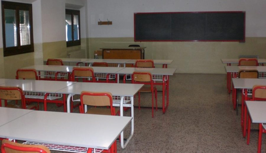 aula-vuota4a