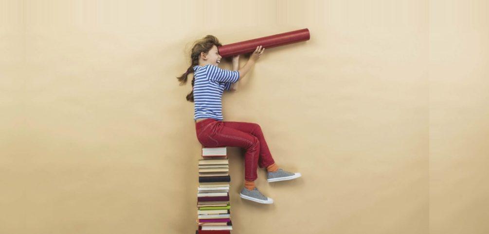 bambina-libri3a
