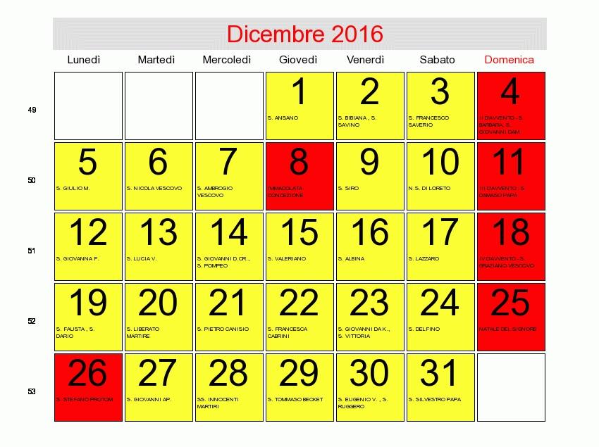 calendario-dicembre2016