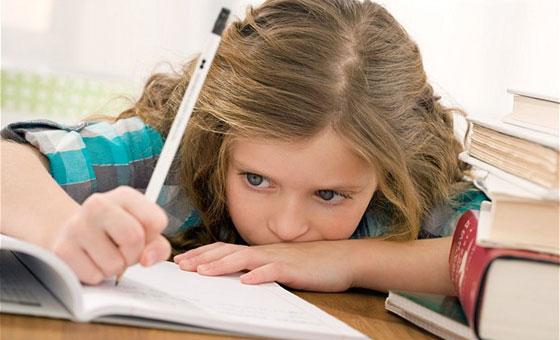 compiti-casa14