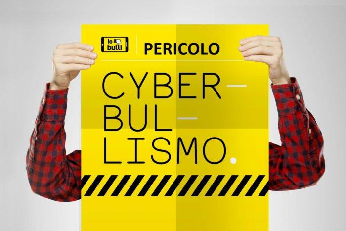 cyberbullismo19