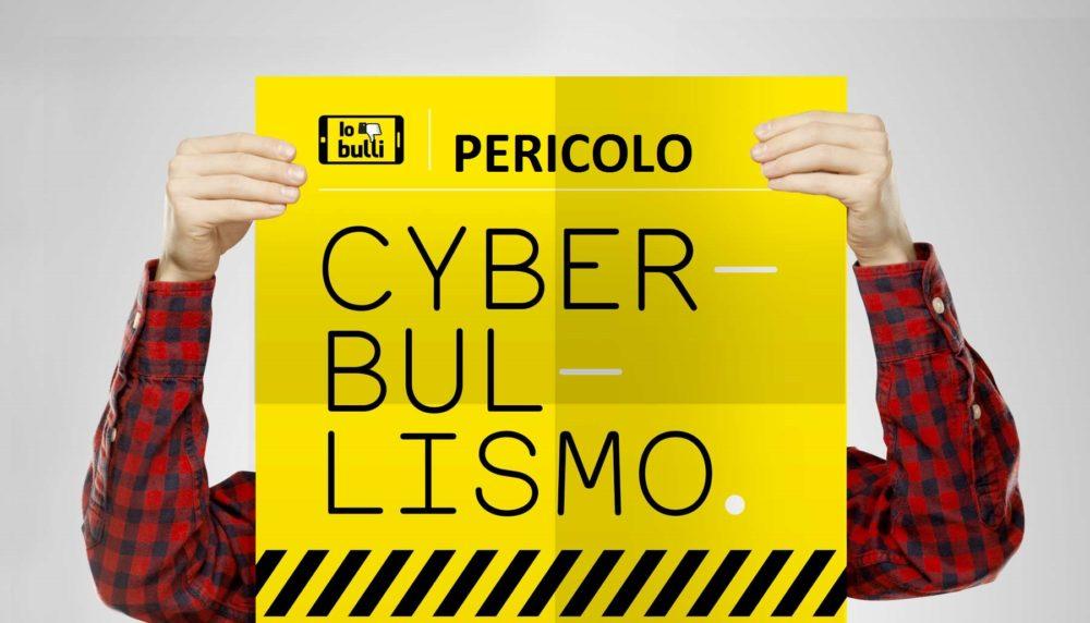 cyberbullismo19a