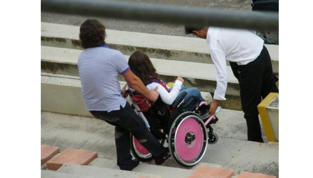 disabili-scuola2a