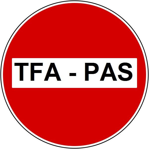 divieto-accesso-tfa-pas1