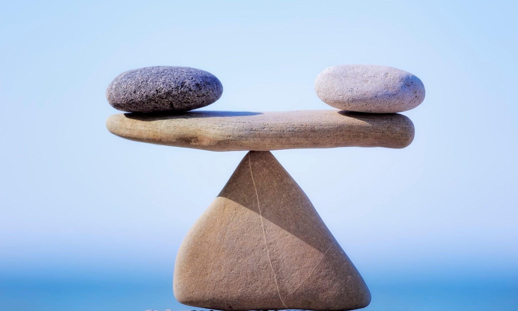 equilibrio-sassi1