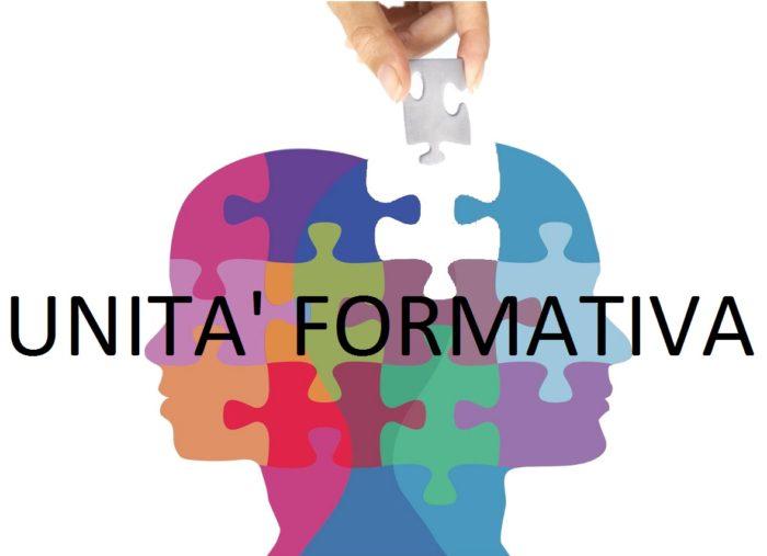 formazione-puzzle1a