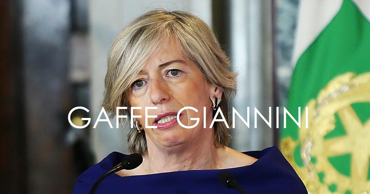 giannini-gaffe12