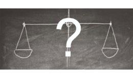 giustizia-domanda1a
