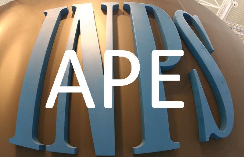 inps-ape1