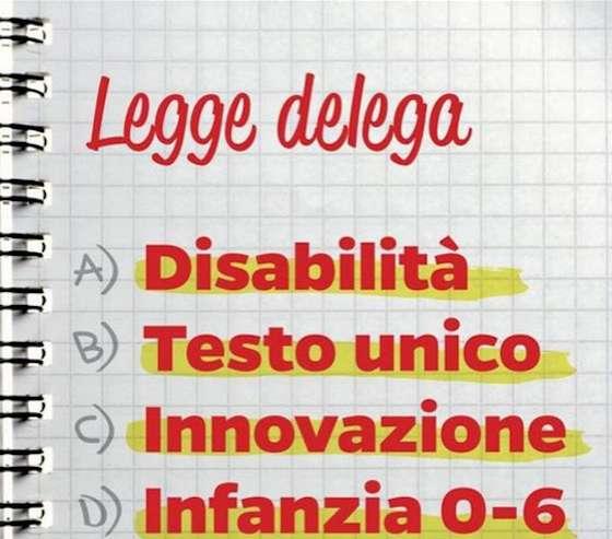 legge-delega-107-15