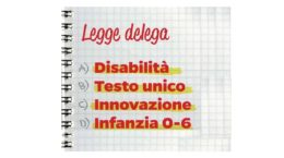 legge-delega-107-15a