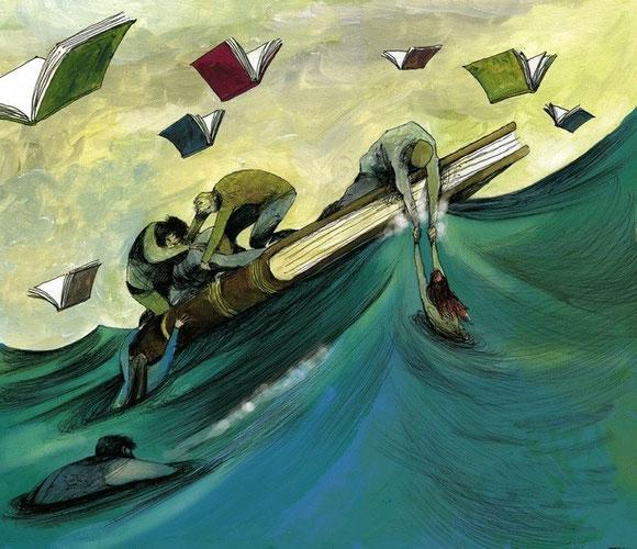 libri-naufraghi1