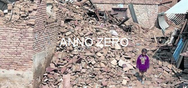 macerie-anno-zero4a