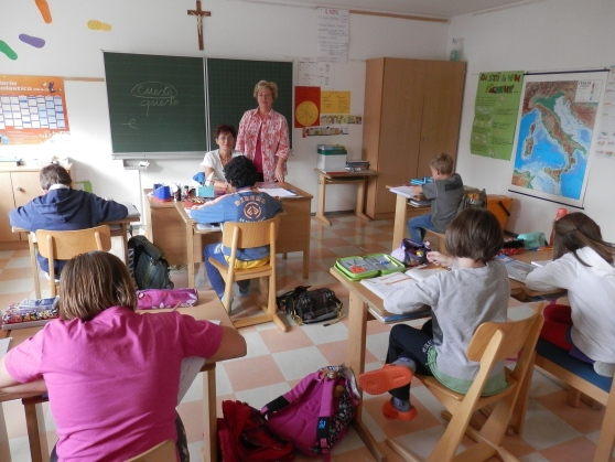 maestra-trento1