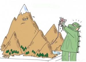 montagna-topolino1
