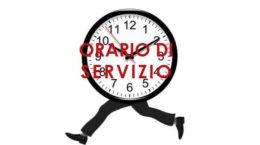 orologio-orario3a