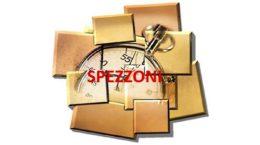 orologio-spezzoni1a