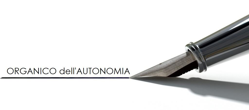 penna-organico-autonomia1